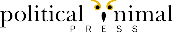 Political Animal Press Logo