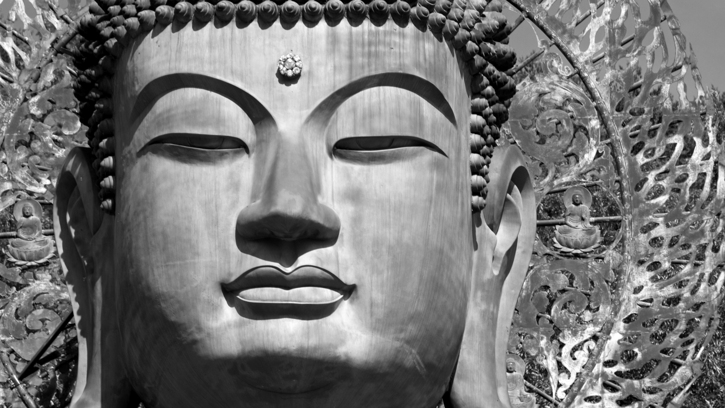 short essays on buddhism