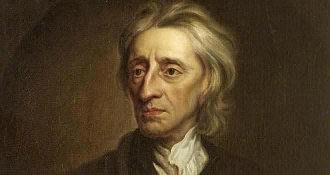 john locke paper essay John locke was born at the time when england was rising against monarchism and the rights of the ordinary people were being revised to envisage the possibilities of sharing power with the ruler his father was a republican and his views were indifferently influenced by his father to be concerned about the rights of the working people.