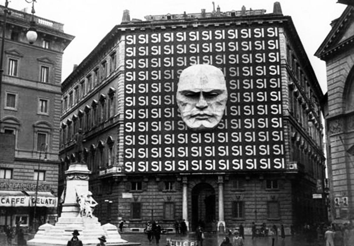 "what is ""fascist"" umberto eco on ur fascism political animal  umberto eco on ur fascism political animal magazine"