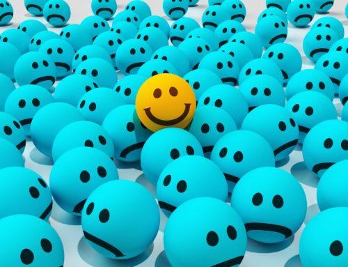An Incautious Defense of Optimism